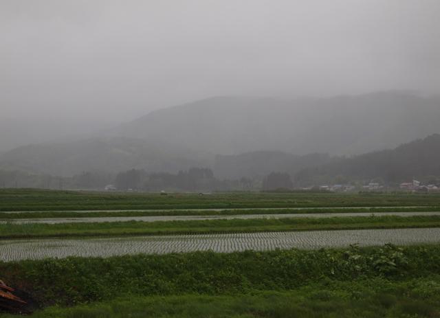 kazuno2011052.jpg